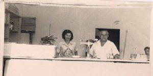 הספר המטבח הוינאי בעקבות התרבות הוינאית שניסו לשמר בארץ